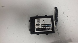 11 12 13 2012 INFINITI M37 POWER STEERING CONTROL MODULE 28501 1MA0A #1107 - $46.58