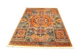 VO68A Area Rug Oriantal Vinatge Style Carpet Flooring - $18.69+