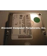 "4.5GB 3.5"" SCSI 80PIN Drive Quantum QM304500KN-SCA KN04J Tested Free USA... - $29.35"