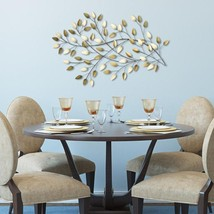 Stratton Home Decor Blowing Leaves - $45.50