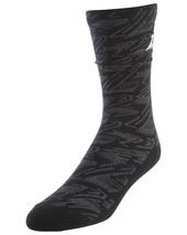 Jordan Retro 8 Socks Mens Style : Sx5569 - $21.00