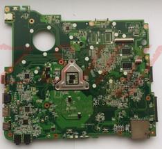 DA0ZRCMB6C0 MBNC806001 for acer E732 E732Z laptop motherboard HM55 HD 54... - $140.00