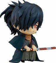 Nendoroid Fate / Grand Order Assassin / Ichizo Okada Sword Ver. - $100.59
