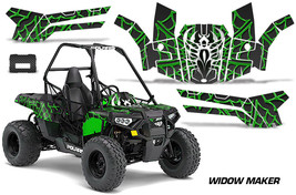 Polaris Sportsman ACE 150 ATV Graphic Kit Wrap Quad Accessories Decals W... - $269.95