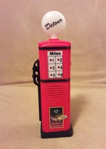 Detour The Ultimate Vacation Game Replacement Pieces Electronic Gas Pump *Works* - $24.30