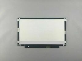 "Acer Chromebook C740-C3P1 11.6"" NEW eDP HD LED LCD Screen - $59.39"
