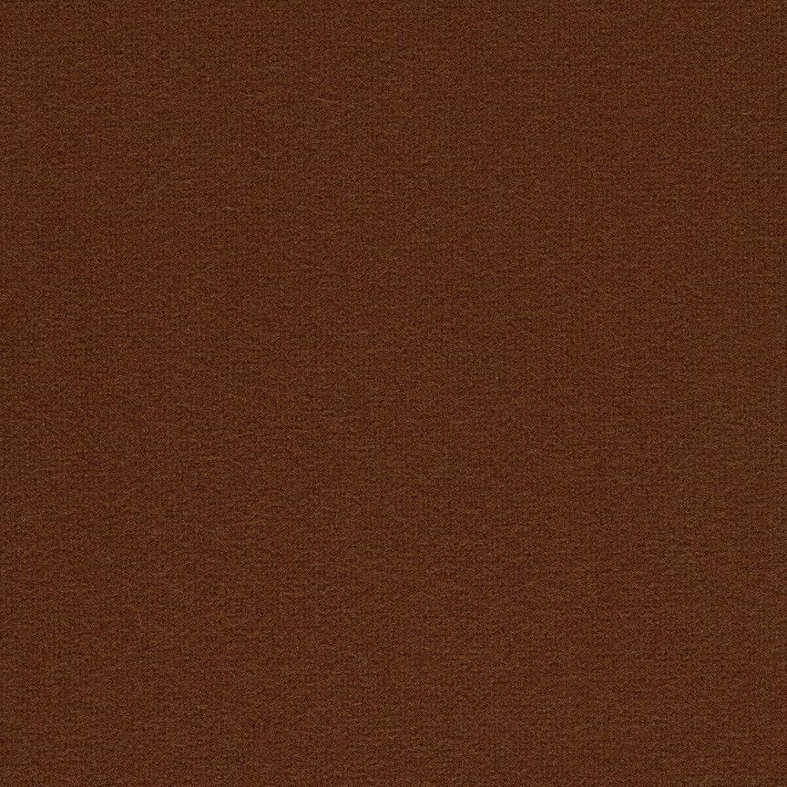 Maharam Polsterstoff Kvadrat Tonus Wolle Rost 2.7m 460800–474 Do