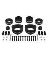 "For 99-05 Suzuki Vitara 2"" Complete Lift Kit + Bumpstop Extension PRO 4X... - $211.95"