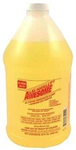 Great Lakes 22429640222 Awesome Degreaser & Spot Remover - $20.55