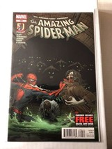 Amazing Spider-Man #690 First Print - $12.00