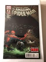 Amazing Spider-Man #690 First Print - $12.00