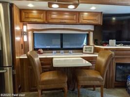 2016 Entegra Coach Aspire 44B for sale in Largo, FL 33771 image 11
