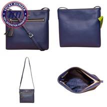 Kate Spade New York Chester Street Dessi Pebbled Leather Shoulder Crossb... - $129.57