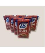 7 x Tic Tac COOL WATERMELON Gum 56 Pieces Each BBD 2020 Free Shipping - $17.09