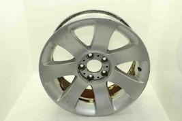 Wheel 18x8 Alloy 7 Spoke Fits 03-08 BMW 760i 496815 - $122.76