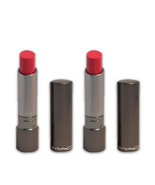 MAC Huggable Lipcolour - Origami Orange - LOT OF 2 - $44.55