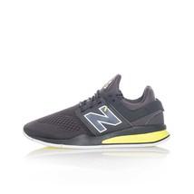 Shoes Man New Balance Lifestyle MS247TG - $90.49