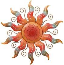 Regal Art &Gift Sun Wall Decor - $47.36