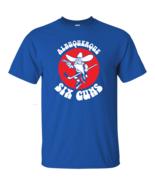 Albuquerque Six Guns, Hockey, Retro, CHL, Cowboy, New Mexico, T-Shirt - ... - $19.99+