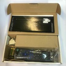IR To UHF Remote Upgrade Kit For General Instruments 400 Series Satellite RCK440 - $20.52