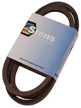 Stens 265-454 OEM Replacement Belt - $30.37