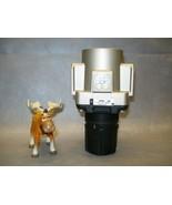 SMC AR60-10E Regulator Modular 0.05 to 0.85 MPa - $60.10