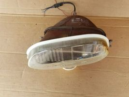 81-91 JAGUAR XJS Euro Glass Headlight Lamp Driver Left LH image 6