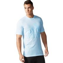 35887b7ef Adidas Basic Logo Tee Men  39 s Size XL -  14.00 · Add to cart · View similar  items