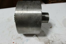 Vickers SA2461 Clutch Positive New image 2
