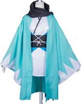 Cosplay Costume for Fate GO FGO Fate Grand Order Saber Okita Souji  - $90.00
