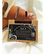 Organic CLOVElaNILLA - Exquisite Conditioning Beauty Bar Soap <3Handmade - $4.00