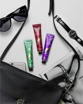 Hand Cream Velvet Pens 3pcs x 30g - $23.38