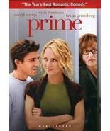 Prime (Widescreen Edition) - $9.89