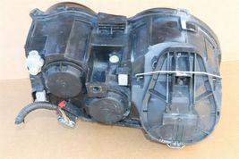 04-07 Jaguar XJ8 XJR VDP Headlight Lamp HID Xenon Passenger Right RH - POLISHED image 8
