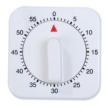 WXFTDMULIUFENG 60 Minutes Kitchen Timer Count Down Alarm - $17.95