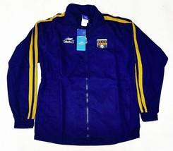 Club San Luis Official Travel Suite Pants Atletica (Jacket and Pants) Zi... - $59.99