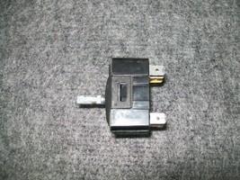 WP74011243 Kenmore Whirlpool Amana Oven Infinite Switch - $14.75