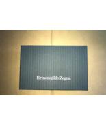 Ermenegildo Zegna Shoe Box (2of3) - $17.82