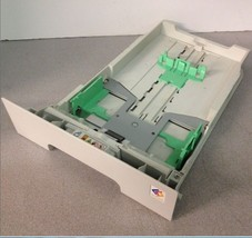Brother MFC-9325CW Digital Color Printer Paper Tray - $25.00