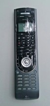 Logitech Harmony 550 Advanced Universal Remote Control Backlit Blue LED ... - $19.99