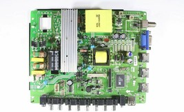 Proscan Main Board / Power Supply for PLDED5069 (SEE NOTE) - $44.98
