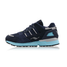 Jacques Chassaing x Adidas ZX 1000 JC (Collegiate Navy/ Blue White) Men ... - $214.99