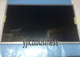 "NEW LCD Screen Display Panel M185XW01 V.D 18.5"" 90 days warranty - $90.25"