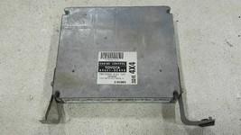 2003 Toyota Sequoia Engine Computer Ecu Ecm - $99.00