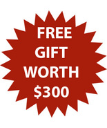 SPECIAL WEEKEND GIFT!! FREE W $99 ORDER SCHOLAR STERLING MAGICKAL WORTH ... - $0.00