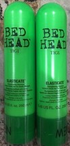 TIGI Bed Head Superfuel Elasticate Shampoo 8.45 oz T 7 T11 - $19.95