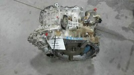2015 Nissan Rogue CVT AUTOMATIC TRANSMISSION VIN J FWD - $1,633.50