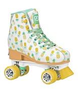 Roller Derby Candi Girl Lucy Adjustable Girls Roller Skates - $46.41