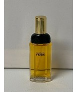 Gianfranco FERRE 1 oz 30ml  Eau De Toilette Spray Womens Italy Partially... - $96.75
