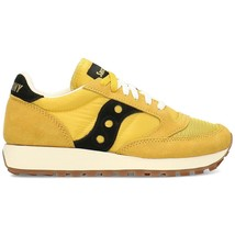 Saucony Shoes Jazz Original Vintage, S60368100 - $152.54